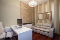איך לעצב משרד ביתי?
