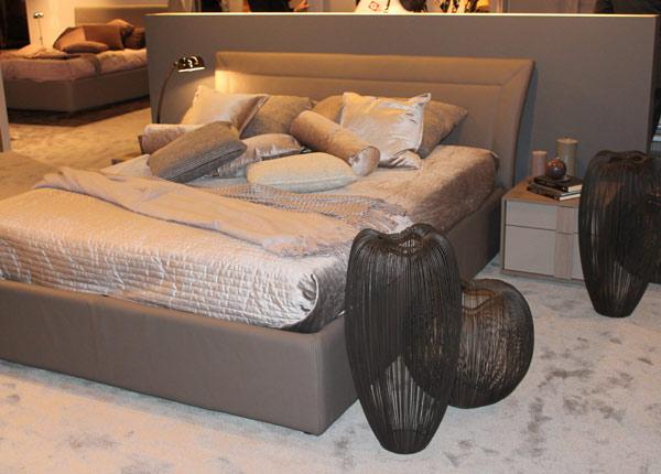 חדר שינה דגם הילס