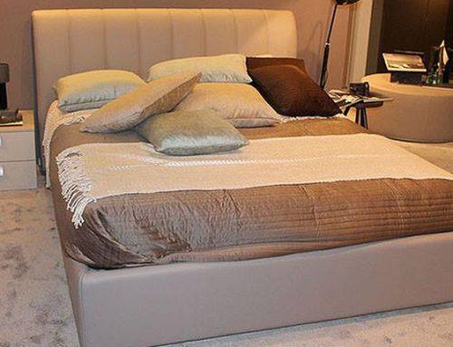 חדר שינה דגם מיקה