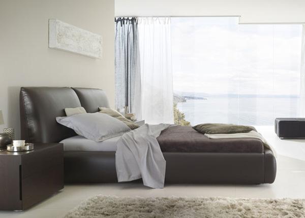 חדר שינה דגם פרינס