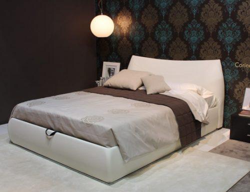 חדר שינה דגם ריצארד