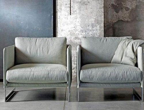 כורסא דגם ביאנקה