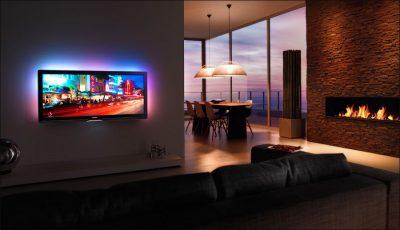 מה הטרנדים החמים בעיצוב רהיטים 2015