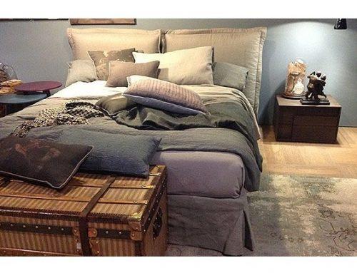 חדר שינה דגם קייט