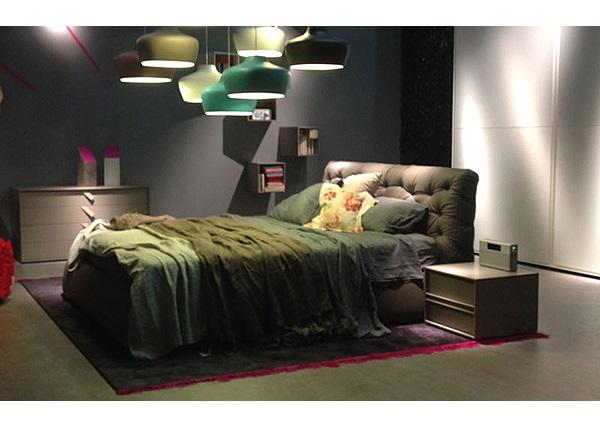 חדר שינה דגם מלאני